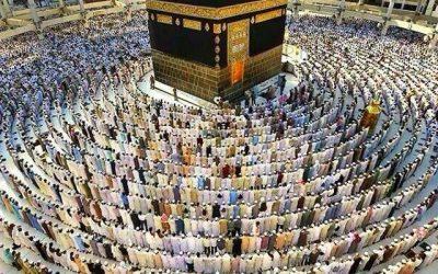 booking makkah hotels in hajj and umrah free