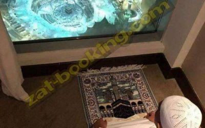 makkah hotels rates in safar month
