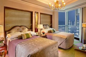signature suite junior kaaba view in raffles makkah hotel