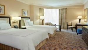 makkah swissotel almaqam hotel