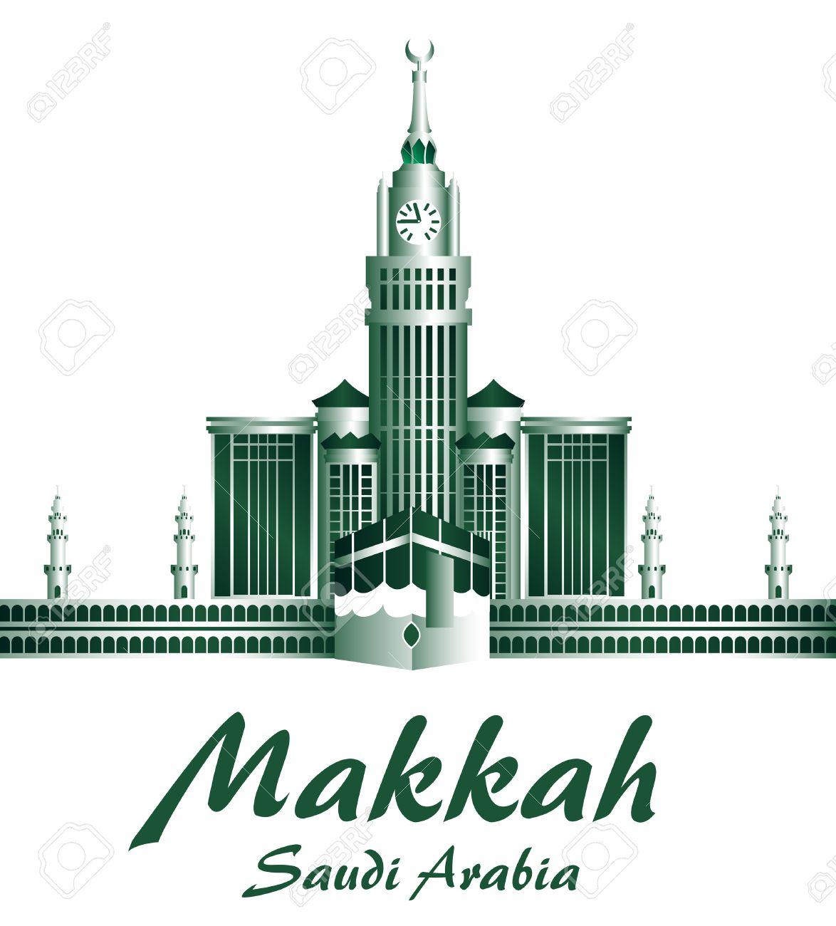 makkah hotels telephones numbers near haram ramadan