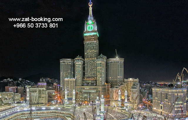 shawal offers 1439 makkah hotels prices